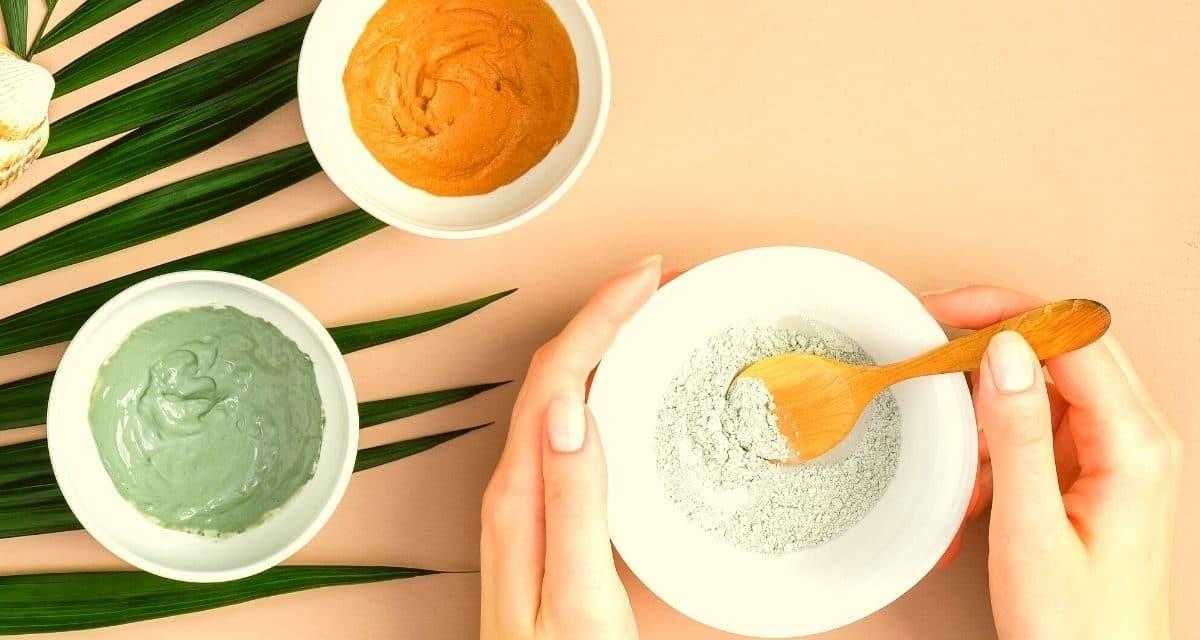 Common Sense Tips For Effective Skin Care