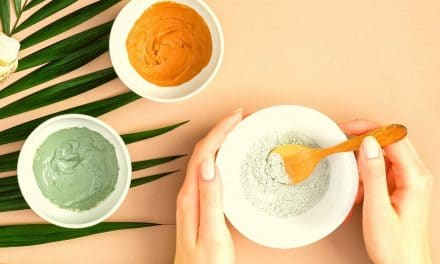 Why Make Homemade Skincare Products