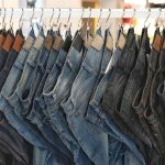 The Best Ethical Jeans & Sustainable Denim Brands