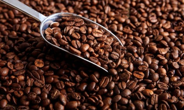 How To Find Truly Ethically Sourced Coffee