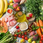 What Is The Flexitarian Diet – A Beginners Guide