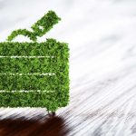 What is Sustainable Tourism and Why is it Important